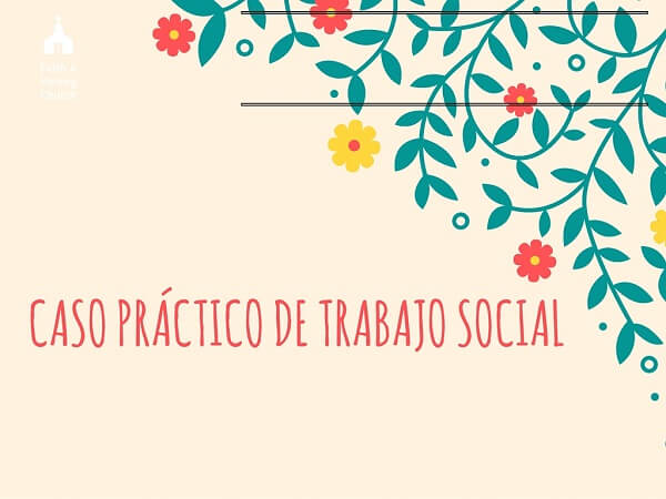 Trabajo social archivos mi blog - Esquema caso practico trabajo social ...