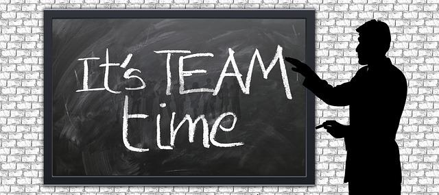 Trabajo Social con grupos y tecnica para crecimiento grupal