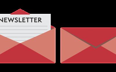 Una estrategia de email marketing que debes descartar ya mismo
